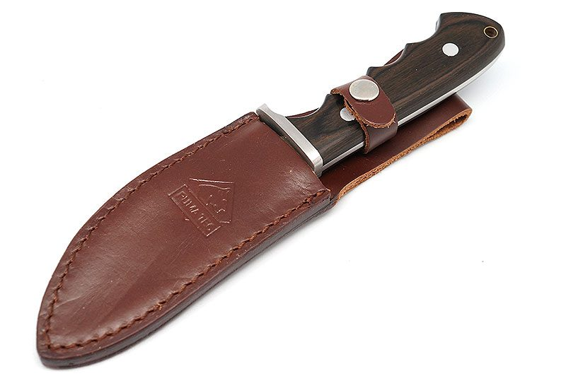 Photo #1 PUMA TEC belt knife (7161811)