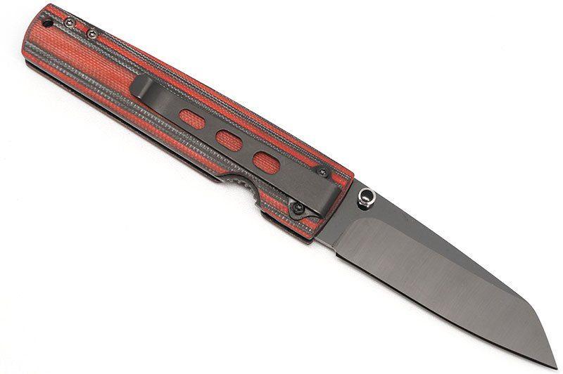 Photo #2 PUMA TEC ceramic one-hand knife (320310)