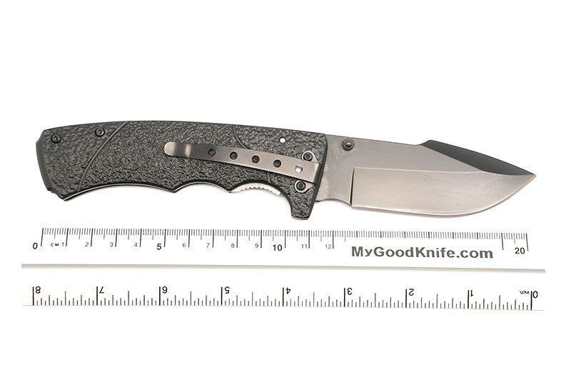 Фотография #3 PUMA TEC Складной  нож (315412)
