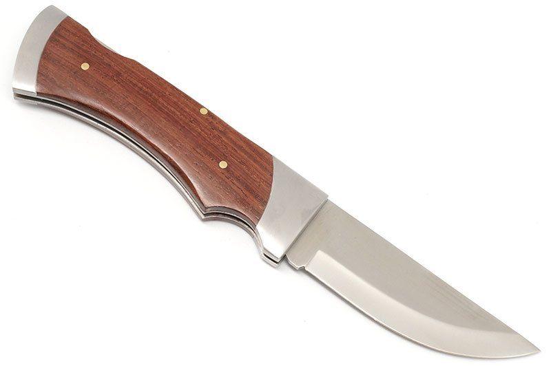 Фотография #4 Marttiini Складной нож  MBL  (930112)