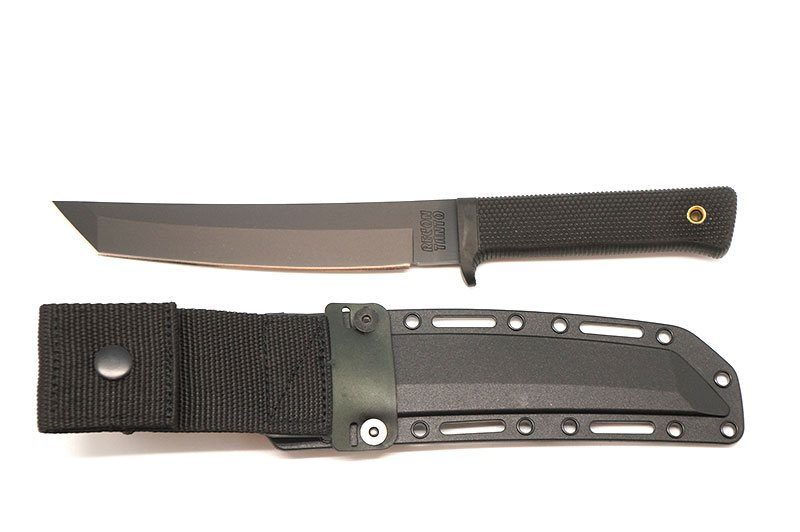 Фотография #2 Cold Steel Recon Tanto new version (CS13RTK)