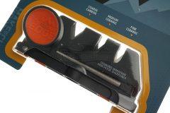 Автоматический нож инструмент для заточки outdoor edge x pro sharpener exp200