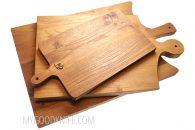 etuhome-european-3-boards-set-
