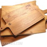 Photo #1 EtuHOME European Cutting Boards, S/3