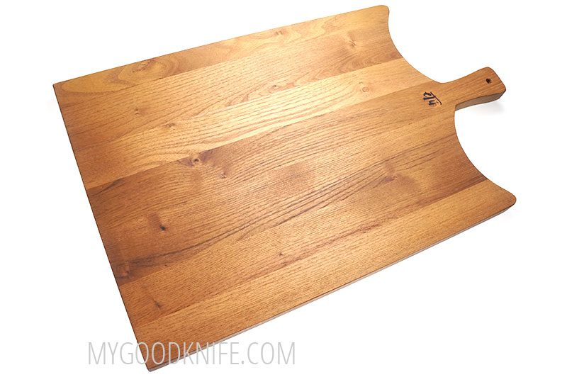 Photo #2 Cutting board etúHOME European 3 pcs in set RVH670UN2