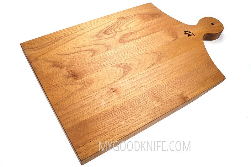 Photo #4 Cutting board etúHOME European 3 pcs in set RVH670UN2