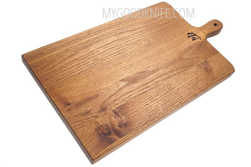 Photo #3 Cutting board etúHOME European 3 pcs in set RVH670UN2