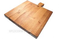 etuhome-french-cutting-board-
