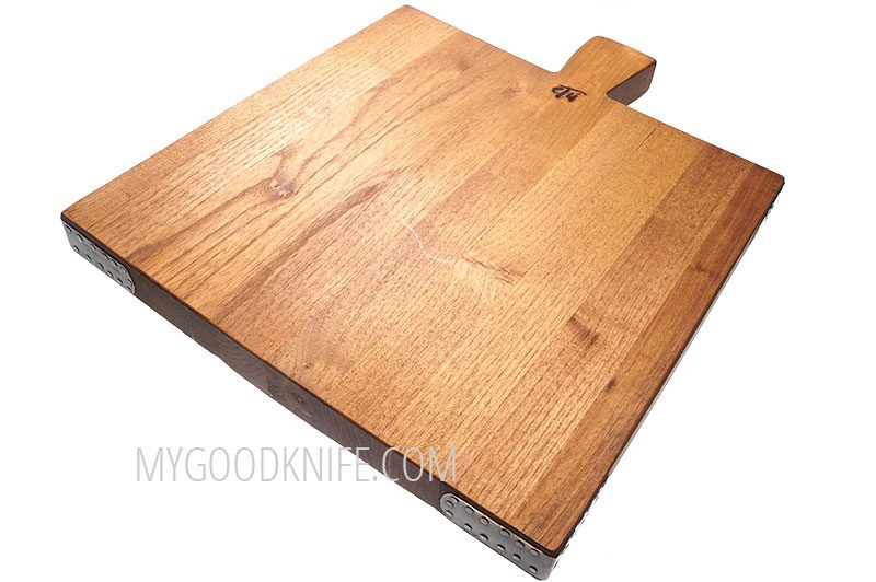 Photo #1 EtuHOME Large French Cutting Board