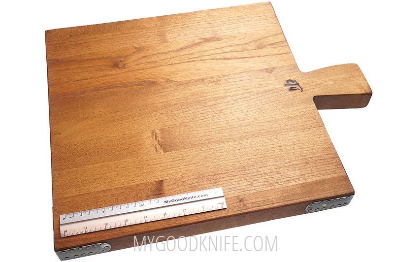 Photo #2 Cutting board etúHOME Large French  RMA650LN2