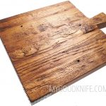 Photo #5 EtuHOME Large French Cutting Board