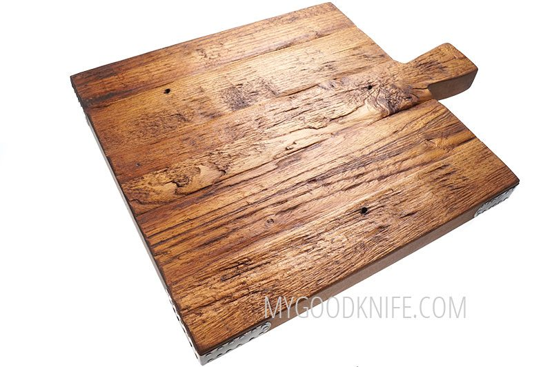 Фотография #5 EtuHOME Large French Cutting Board