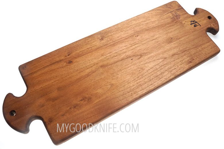 Photo #3 EtuHOME Patisserie Board, Large
