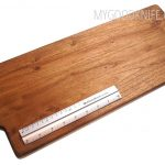 Photo #2 EtuHOME Patisserie Board, Large