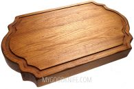etuhome-largearched-cutting-board-