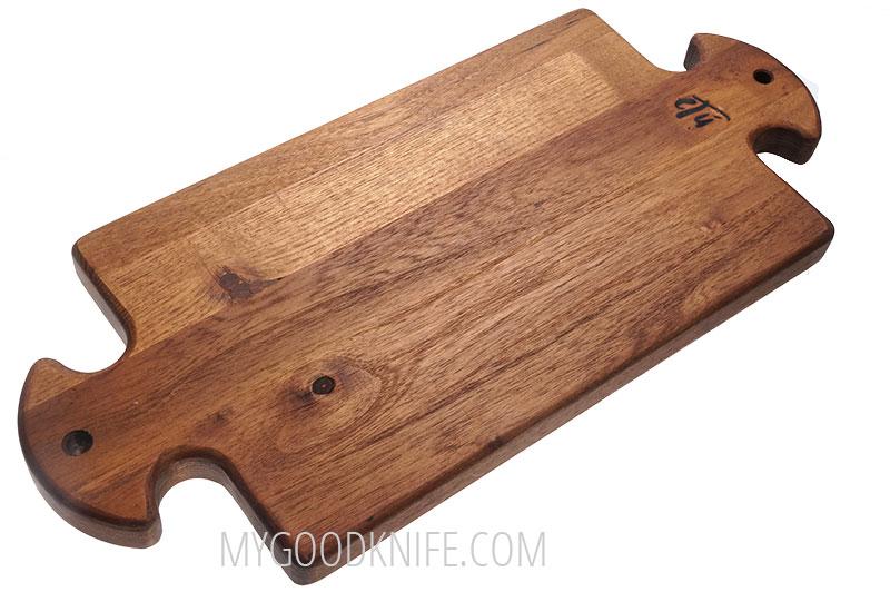 etuhome-small-patisserie-board-