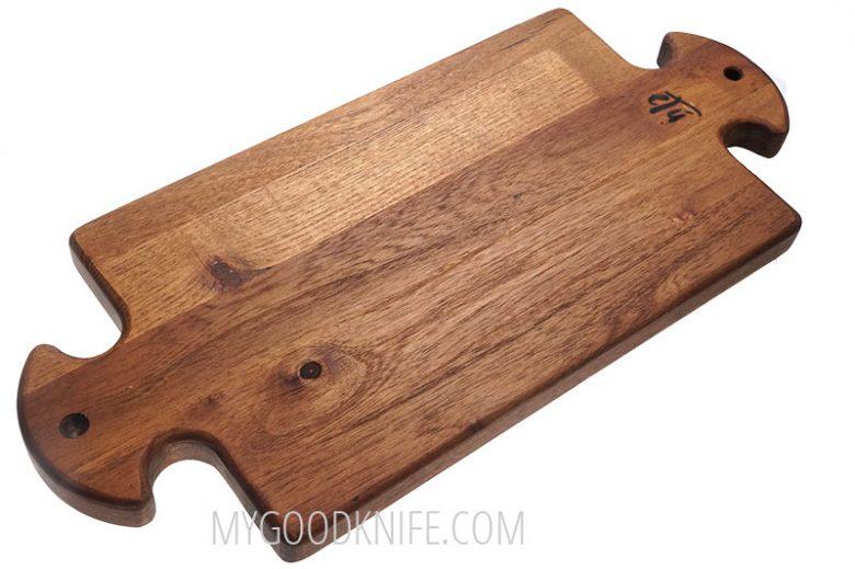 Photo #1 EtuHOME  Patisserie Board, Small