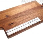 Photo #1 EtuHOME  Patisserie Board, Small