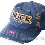 Фотография #1 Buck Youth Hat (89069)