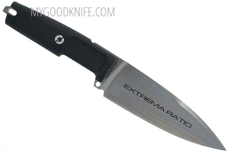 extrema ratio psycho 15 satin tilaa verkkokaupasta mygoodknife veitsikauppa. Black Bedroom Furniture Sets. Home Design Ideas