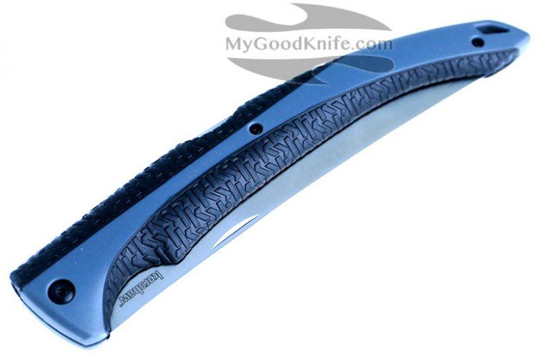 Photo #3 Kershaw Folding Fillet