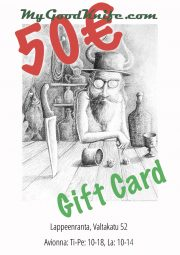 giftcard_50_euro