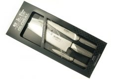 global_knife_set_g21524_3_pcs_kitchen_knife_set_