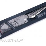 Photo #4 Global Santoku knife, 13 sm GS-37