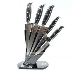 hen_rooster_kitchen_mygoodknife_2
