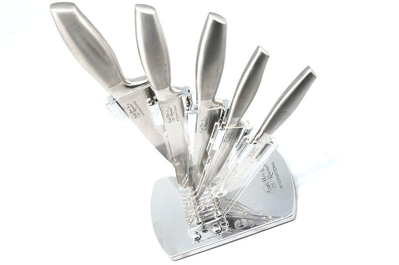 hen_rooster_kitchen_set_3_mygoodknife_3