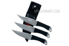 hibben_throwers_knives_set_gh0947_