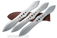 hibben_throwers_knives_set_gh2033_