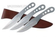hibben_throwers_knives_set_gh455_
