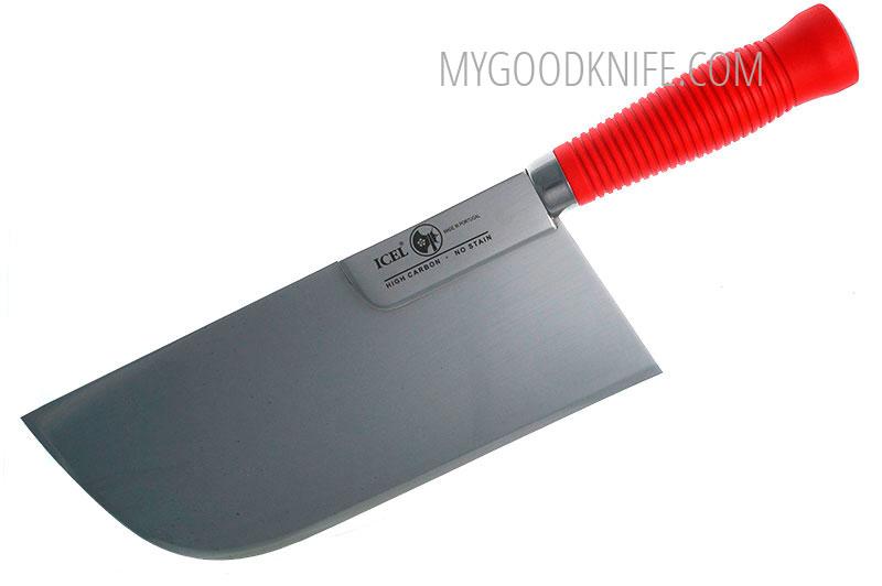 icel_cleaver_knife_344