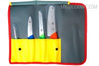 icel_kids_knife_set_44c
