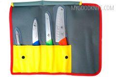 icel_kids_knife_set_44c