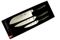 icel_kitchen_knife_set_461