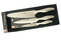 icel_kitchen_knife_set_keittio_veitset_451