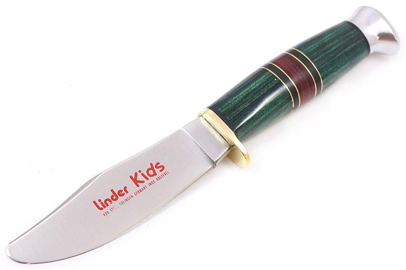 kida_knife2