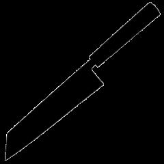 Киритсуке