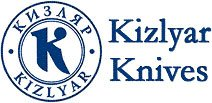 Kizlyar