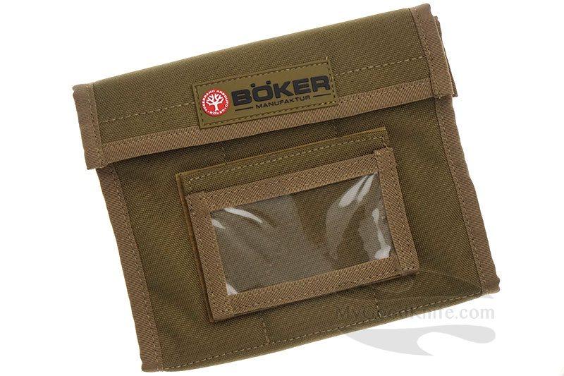 knife-bag--boker-09bo155-2