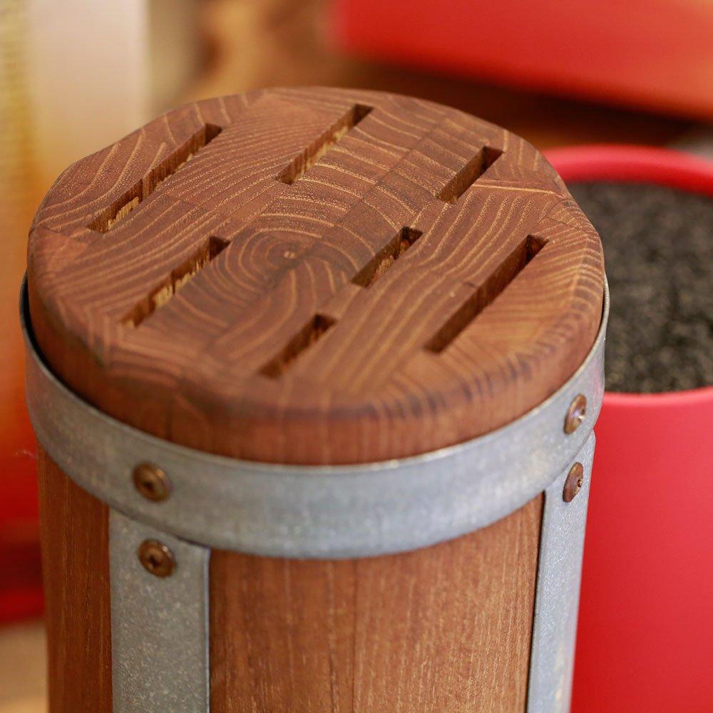 Stands, blocks & magnets