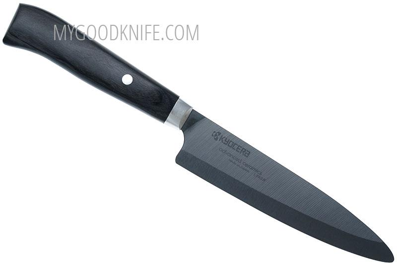 kyocera_japan_jpn-130bk_ceramic-knife_veitset_3