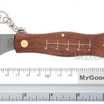 Фотография #4 Linder Грибной нож (331911)