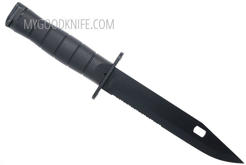 Photo #2 Tactical knife Eickhorn Para Commando 825111 18.3cm