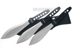 magnum_throwing_knife_set_profi_i_02gl193_boker_