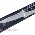 Photo #1 Chef's knife Martinez&Gascon French Forged 15 sm (0601)