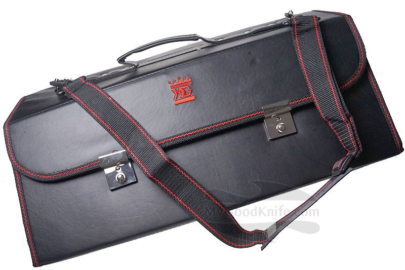 martinez&gaskon-knife-bag-