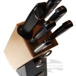 Photo #1 Martines&Gascon Knife Block Professional (0988)